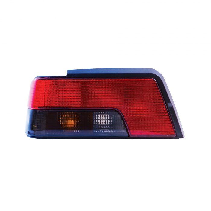 نیکنام | تولید کننده چراغ عقب پژو ۴۰۵